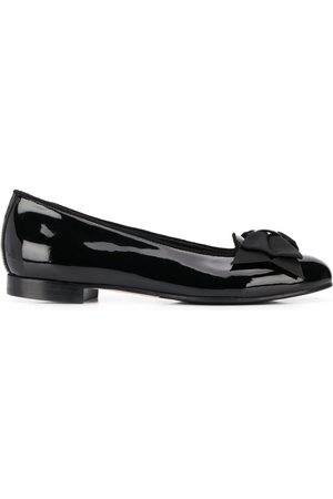 Scarosso Cloe ballerina shoes