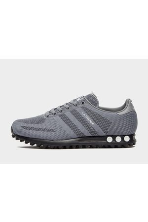 adidas LA Trainer Woven - Only at JD - Mens