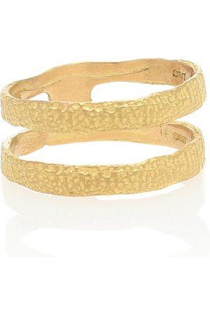 Orit Elhanati Roxy 18kt ring