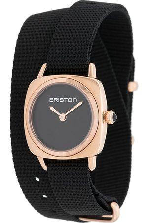 Briston Clubmaster watch