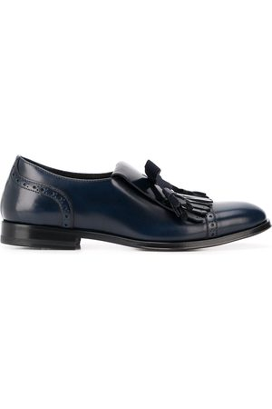 Scarosso Naiset Balleriinat - Lucy monk shoes