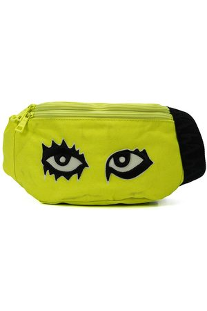 HACULLA Signature Eyes belt bag