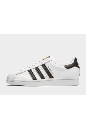 adidas Superstar - Mens