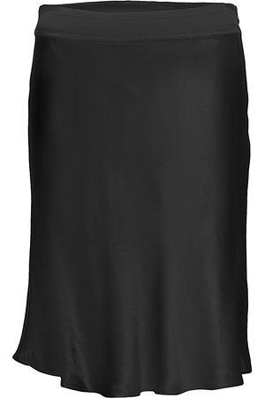 Second Female Eddy Mw Short Skirt Polvipituinen Hame
