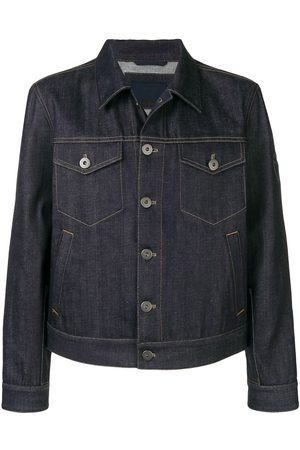 Prada Denim jacket