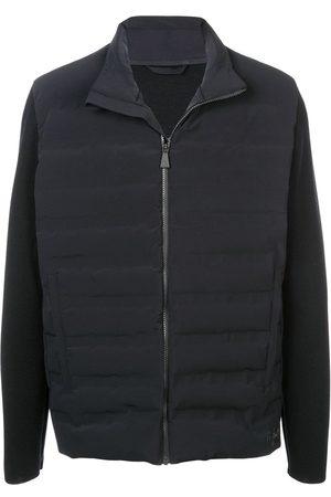 Aztech Dale of Aspen jacket