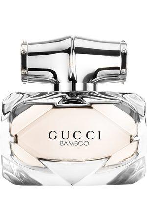 Gucci Bamboo Eau De Toilette Hajuvesi Eau De Toilette