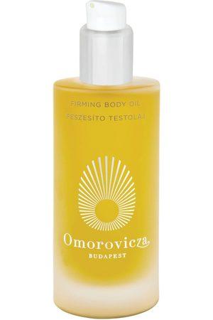 Omorovicza 100ml Firming Body Oil