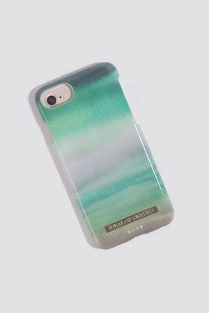 NA-KD IPhone 8/7/6/6s Case - Green