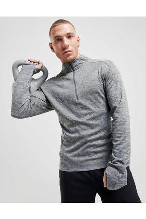 Nike Verryttelypaita Miehet - Mens