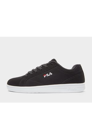 Fila Camalfi - Only at JD - Mens