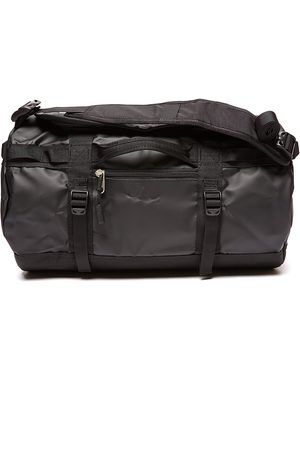 The North Face Extra Small Base Camp Duffle Bag - Mens