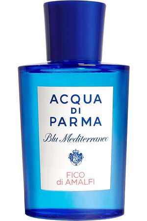 Acqua di Parma Miehet Hajuvedet - Bm Fico Edt Hajuvesi Parfyymi Nude