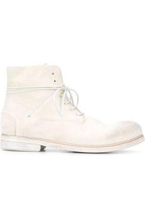 MARSÈLL Dodone ankle boots