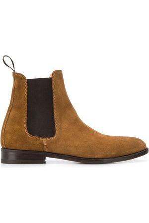 Scarosso Caterina chelsea boots