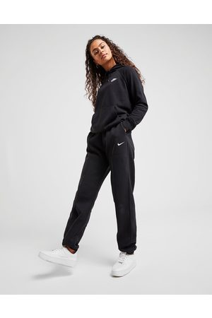 Nike Swoosh Fleece Joggers - Womens