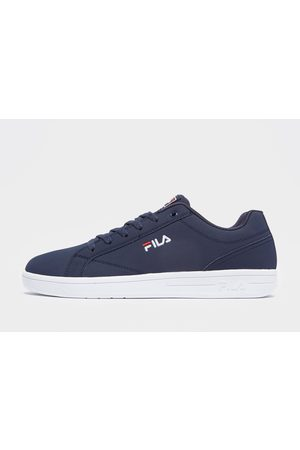 Fila Miehet Tennarit - Camalfi - Only at JD - Mens