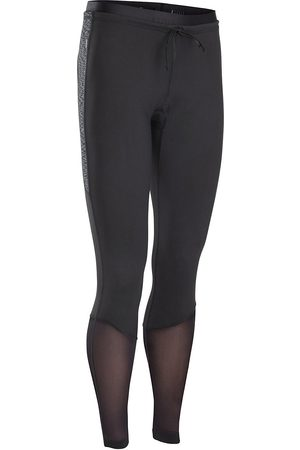 Ion Naiset Leggingsit - Muse Surf Leggings