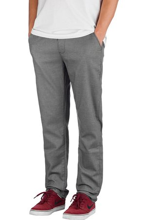 Reell Miehet Chinot - Reflex Easy Superior Pants