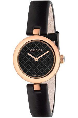 Gucci Diamantissima, 27mm