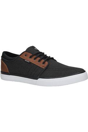 Kustom Miehet Tennarit - Remark 2 Sneakers