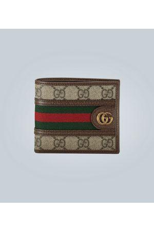 Gucci Miehet Lompakot - Ophidia GG wallet
