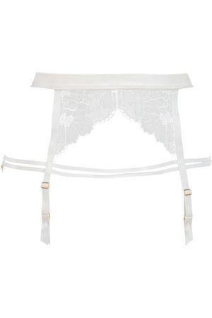 BlueBella Emerson Adjustable Lace Suspender