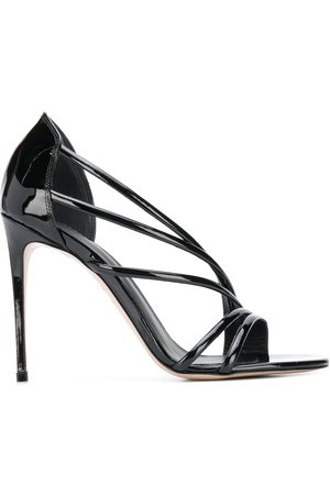 LE SILLA Naiset Sandaletit - Strappy 1100mm heel sandals