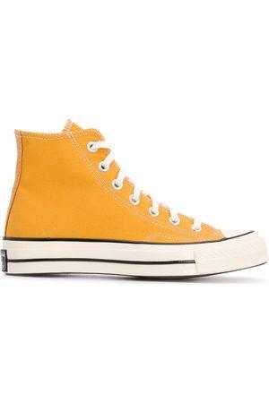 Converse Naiset Tennarit - High-top Chuck Taylor sneakers