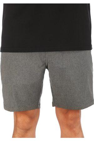 """Hurley Phantom 18"""" Shorts"""