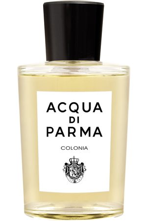 Acqua di Parma Miehet Hajuvedet - Colonia Edc Hajuvesi Parfyymi Nude