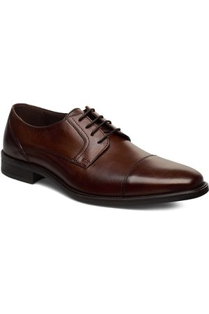 Playboy Footwear Miehet Loaferit - 6519 Shoes Business Laced Shoes