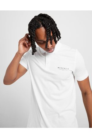McKenzie Essential Polo Shirt - Only at JD - Mens