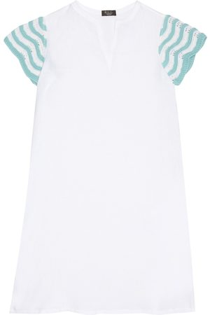 Loro Piana Linen dress