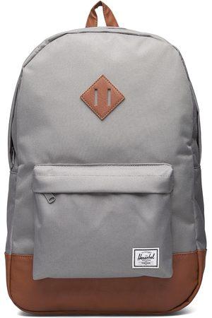 Herschel Miehet Reput - Heritage - Grey Accessories Backpacks