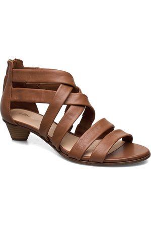 Clarks Mena Silk Korolliset Sandaalit