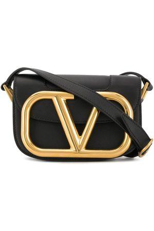 VALENTINO Small Supervee crossbody bag