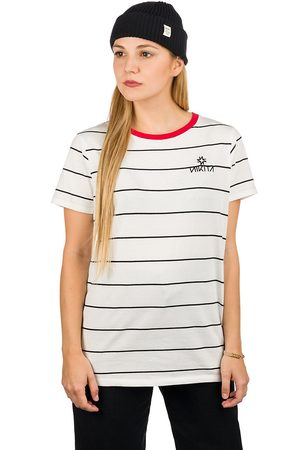 Nikita Transient T-Shirt