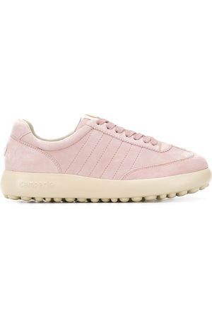 Camper Naiset Loaferit - Pelotas XLF lace-up trainers