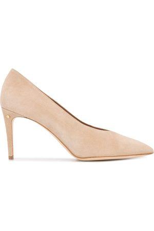 LAURENCE DACADE Naiset Avokkaat - Pointed high heel pumps