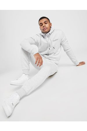 McKenzie Essential Tracksuit - Only at JD - Mens