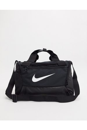 Nike Sports bag in black