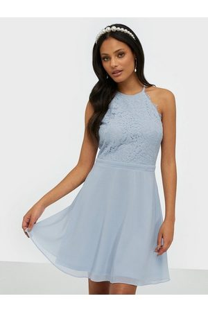 NLY Trend Adorable Sportscut Dress