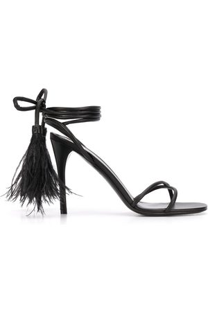 VALENTINO Naiset Sandaalit - Garavani Upflair sandals