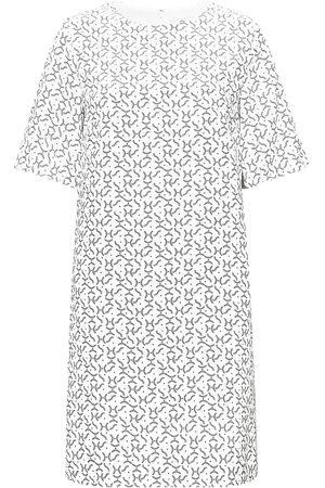 GANT G1. Printed Dress