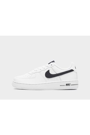 Nike Air Force 1 Low Children - Kids