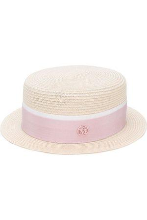Le Mont St Michel Naiset Hatut - Auguste hat