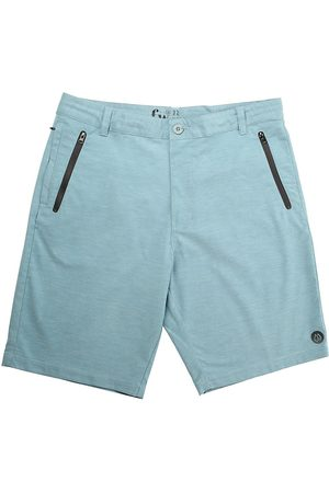 Free World Classfied Shorts