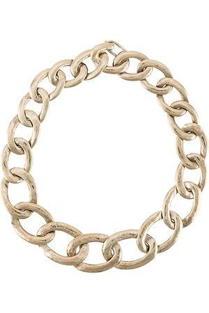 Goossens Naiset Kaulakorut - Lhassa link necklace