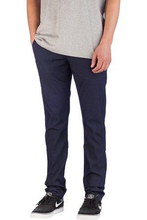 Reell Miehet Chinot - Superior Flex Chino Pants